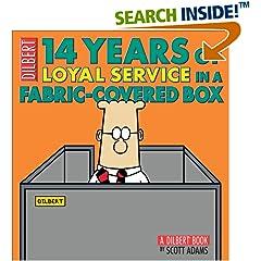ISBN:0740773658