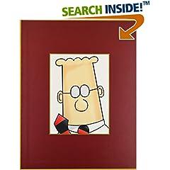ISBN:0740777351