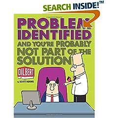 ISBN:0740785346