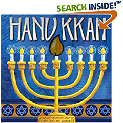 ISBN:0740797999 Hanukkah by Accord    Publishing