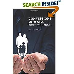 ISBN:0741499762