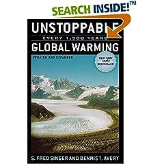 ISBN:0742551245