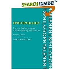 ISBN:0742564193