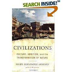 ISBN:0743202481