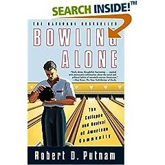 ISBN:0743203046
