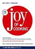 Joy of Cooking: 75th Anniversary Edition – 2006