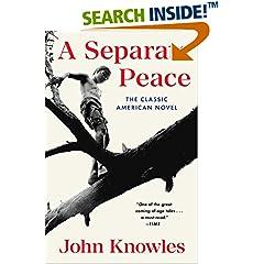 ISBN:0743253973
