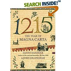 ISBN:0743257782