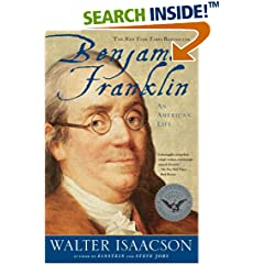 ISBN:074325807X