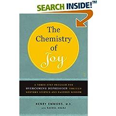 ISBN:0743265076