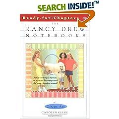 ISBN:0743406907