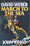 March to the Sea (March Upcountry (Paperback))