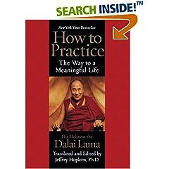 ISBN:0743453360