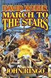 March to the Stars (Prince Roger Series, Book 3)