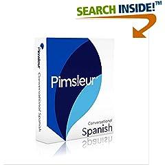 ISBN:0743550455