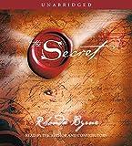 The Secret audio CD