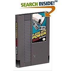 ISBN:074401767X