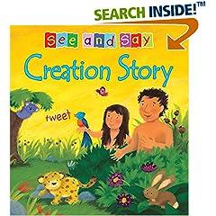 ISBN:0745962270
