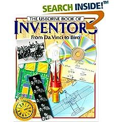 ISBN:0746007051