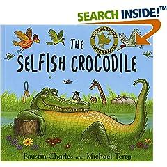 ISBN:0747541930
