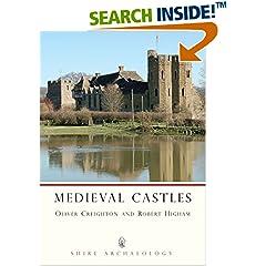 ISBN:0747805466