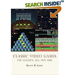 ISBN:0747810427