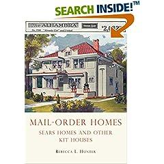 ISBN:0747810486