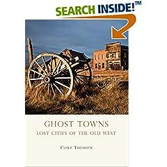 ISBN:0747810850