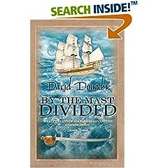 ISBN:0749082607