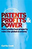 Patents, Profits & Power