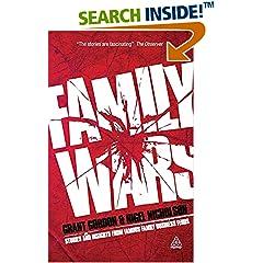 ISBN:0749460555