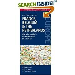 ISBN:074957531X