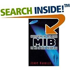 ISBN:0749917210