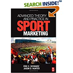 ISBN:0750684917