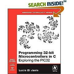 ISBN:0750687096