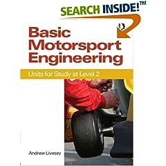 ISBN:0750689099