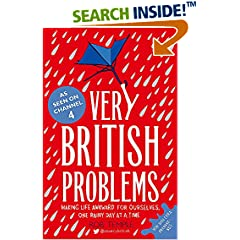 ISBN:075155703X