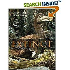 ISBN:0752261622