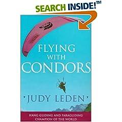 ISBN:0752801333