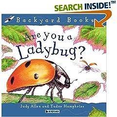 ISBN:0753456036