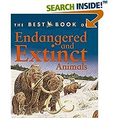 ISBN:0753457571