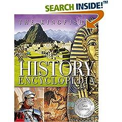ISBN:0753468751
