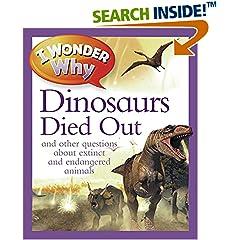 ISBN:0753469537