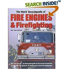ISBN:0754820793