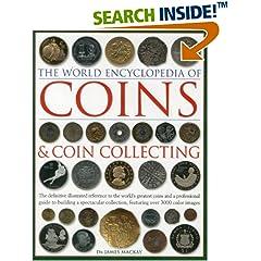 ISBN:0754823458