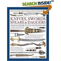 ISBN:0754831957