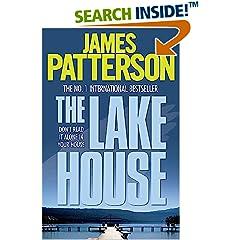 ISBN:0755349474