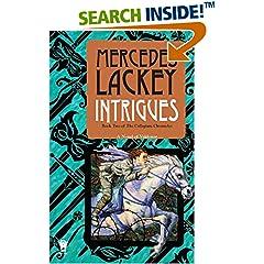 ISBN:0756406900