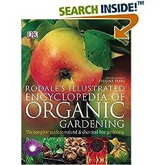 ISBN:0756609321