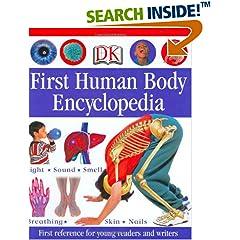 ISBN:0756609976